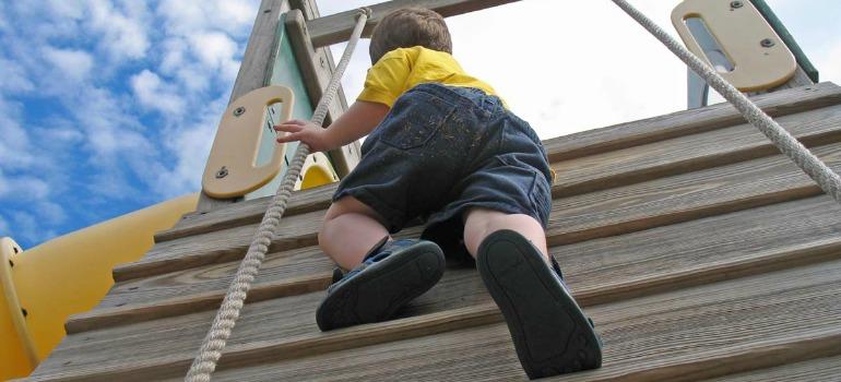 Playground_770